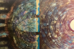 WTCHWH - Arash Hejazi - 2018