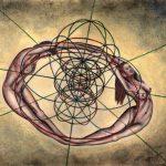 Möbius Strip - Arash Hejazi - 2019
